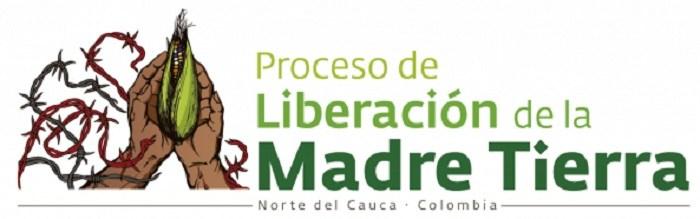 Logo_Liberación_Madre_Tierra